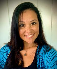 Morgan Lopez